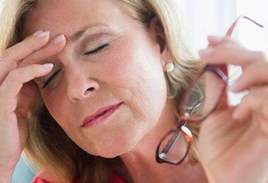 La importancia del magnesio en la menopausia