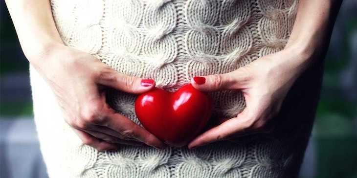 cambios de vida para una mejor salud pélvica
